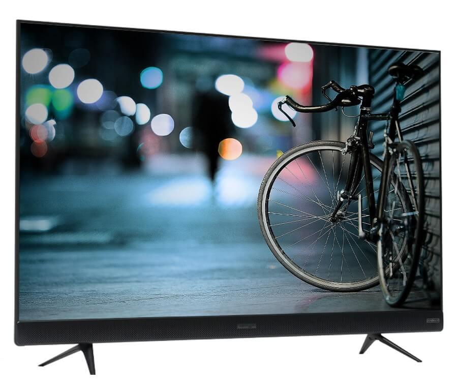 XTREME TV MF4900