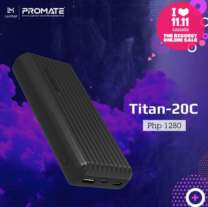 a-titan20c