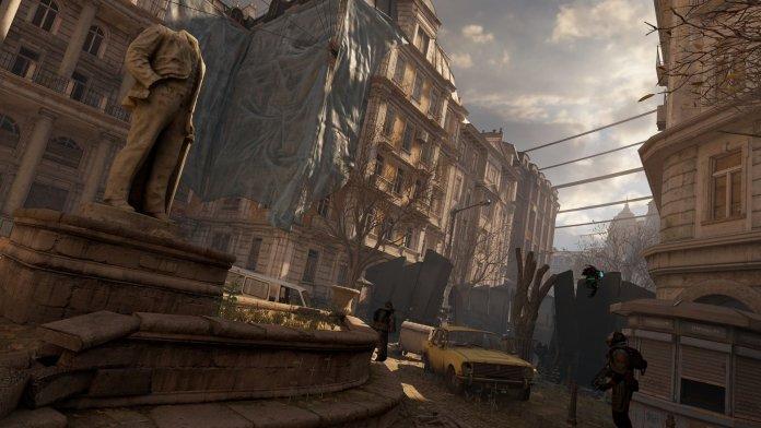 half life alyx announcement trailer, Half Life: Alyx announcement trailer revealed, set between Half Life 1 and 2, Gadget Pilipinas, Gadget Pilipinas