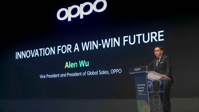 OPPO APAC strategy, OPPO Launches APAC Hub Center in Malaysia, Plans to Invest USD 7 Billion in RnD, Gadget Pilipinas, Gadget Pilipinas