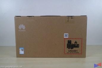 Huawei Matebook D 15 Review 003