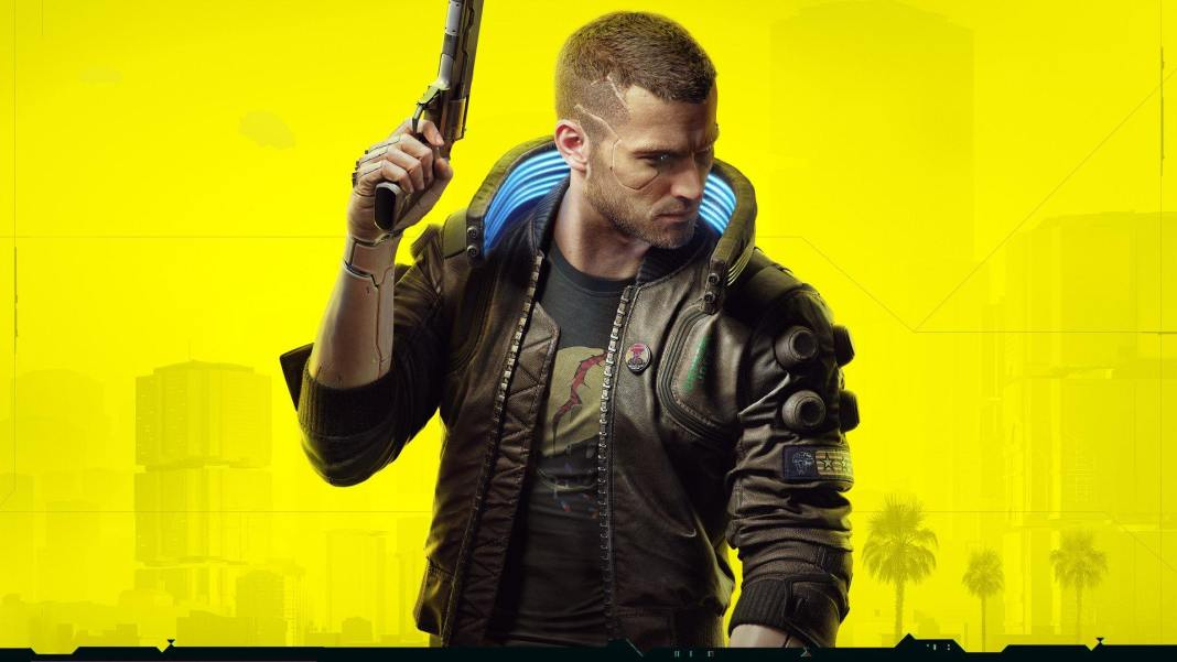 cyberpunk 2077 series x upgrade, Cyberpunk 2077 Series X upgrade will be free if you have the Xbox One version, Gadget Pilipinas, Gadget Pilipinas