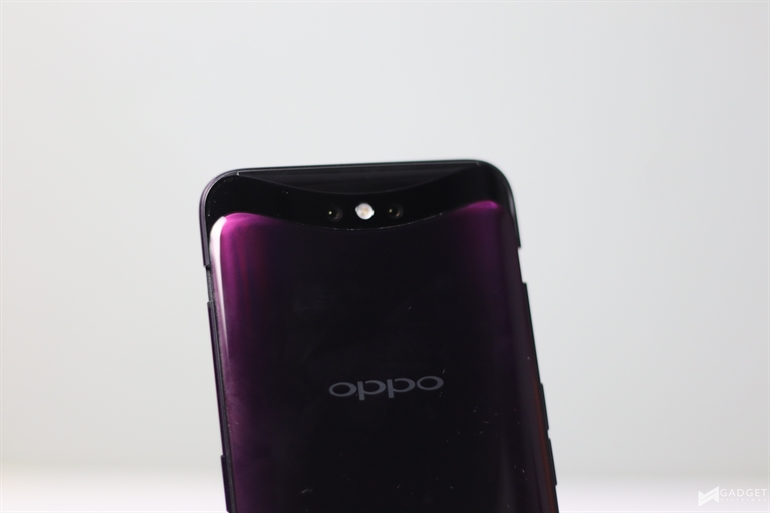 Oppo Find X2 and Find X2 Pro, Specs of OPPO Find X2 and Find X2 Pro Spotted in Thai Website, Gadget Pilipinas, Gadget Pilipinas