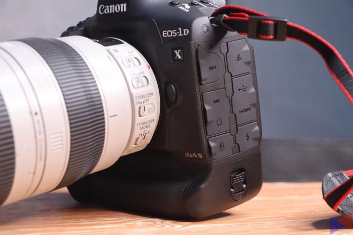 Canon EOS-1D X Mark III (10)