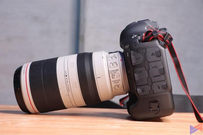 Canon EOS-1D X Mark III (11)
