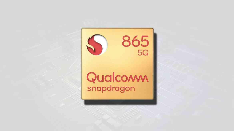 Snapdragon-865-1