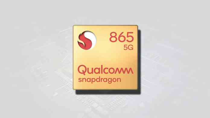 Snapdragon 865, Qualcomm Lists 19 Devices that will Run on Snapdragon 865, Gadget Pilipinas, Gadget Pilipinas