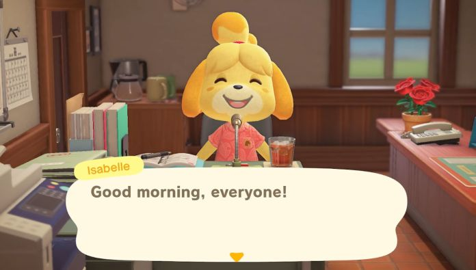 animal-crossing-new-horizons-nitendo-direct-isabelle