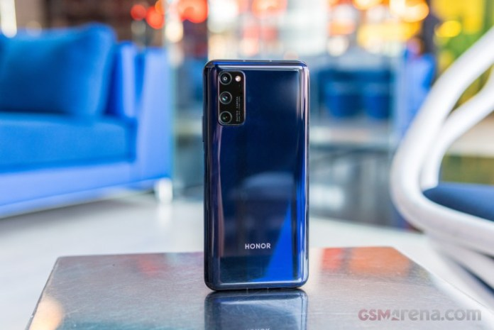 honor-9x-pro-and-view-30-pro-global-view-30-pro