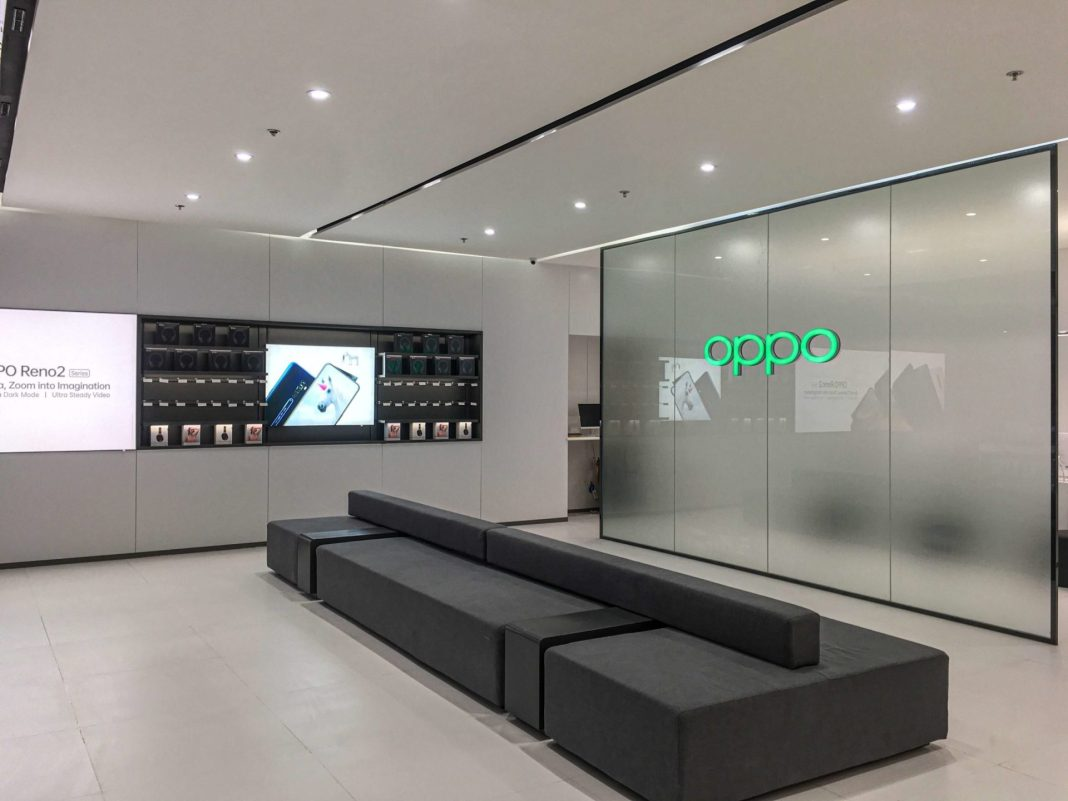 oppo-canalys