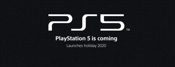 sony ps5 website, Sony opens up the official PS5 website in Europe, Gadget Pilipinas, Gadget Pilipinas