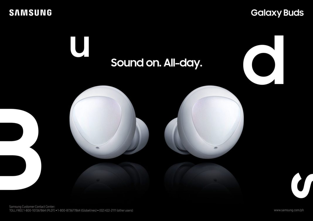 samsung-galaxy-buds-specs-sheet-1