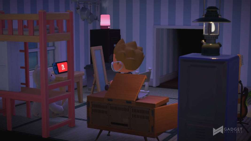 , Animal Crossing: New Horizons is the perfect game to bring people together, Gadget Pilipinas, Gadget Pilipinas