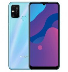 HONOR 9A Play - Blue Emerald