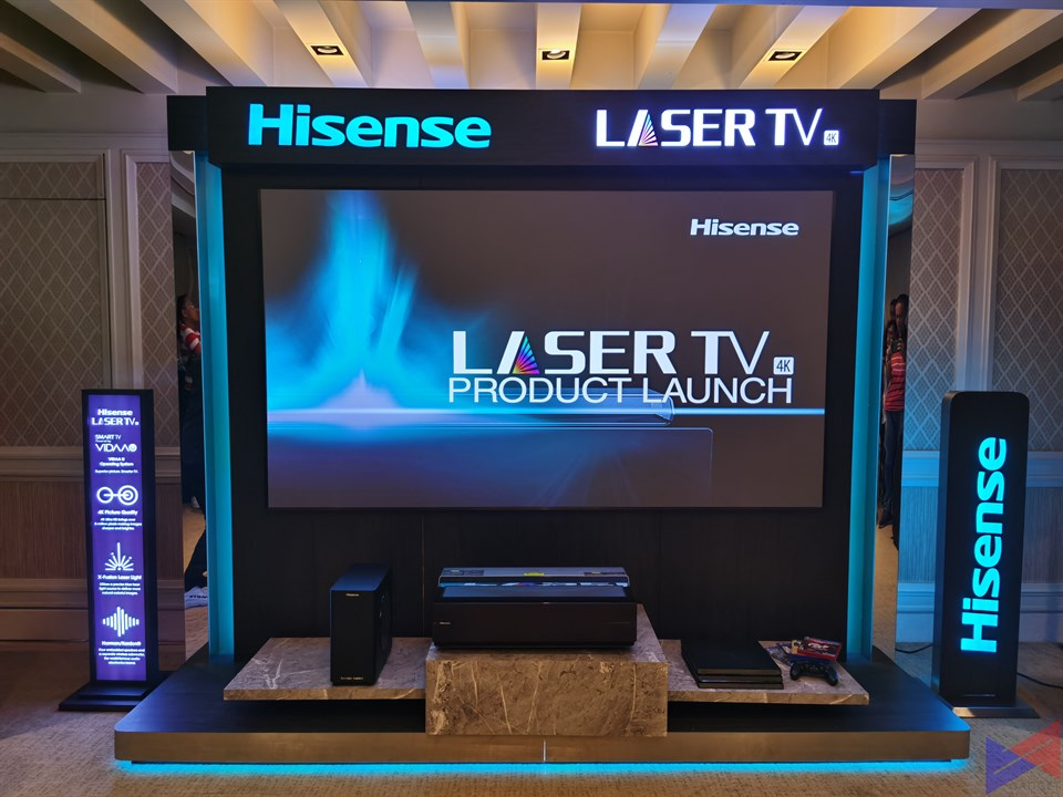 Hisense 100L10E (71)