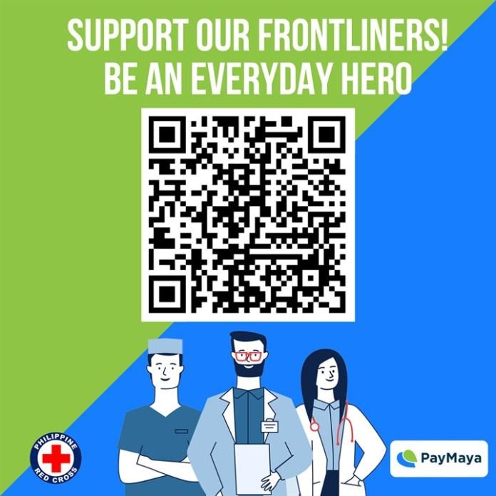PayMaya-Red Cross QR (3)