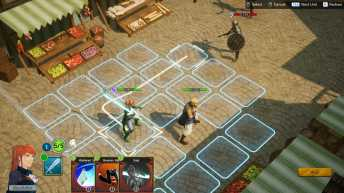 grand guilds switch, Grand Guilds, a Pinoy developed and published game, will release for the Switch and PC on March 26, Gadget Pilipinas, Gadget Pilipinas