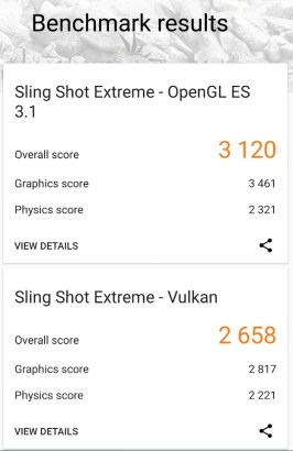 huawei-mate-30-review-3dmark