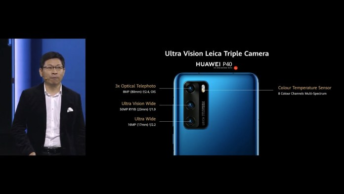 huawei-p40-series-p40-rear-camera
