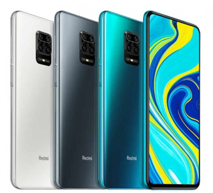 Redmi Note 9S, The Redmi Note 9 Pro Now Has a Global Variant – Redmi Note 9S, Gadget Pilipinas, Gadget Pilipinas