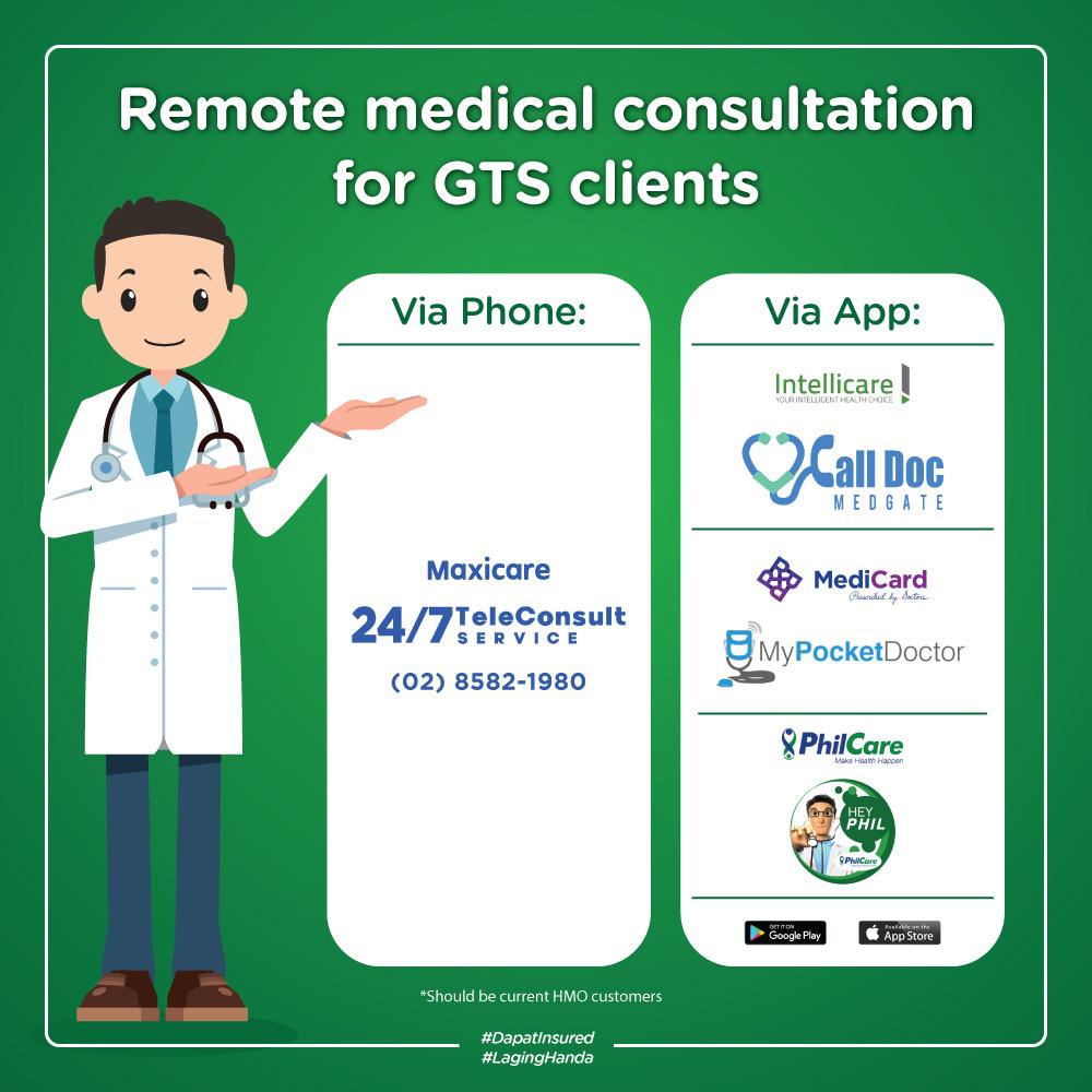 TeleMedicine_Consultation_v3