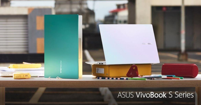 Vivobook S14 (1)