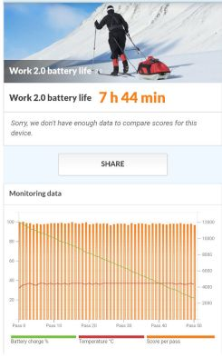 samsung-galaxy-s20-review-120hz-battery