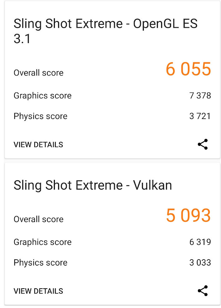 samsung-galaxy-s20-review-3dmark