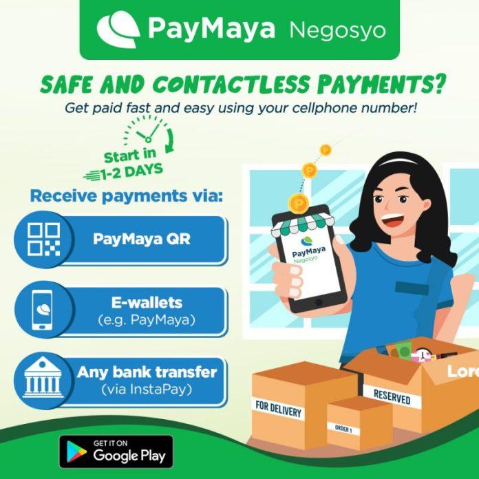 PayMaya Negosyo 800x800 1