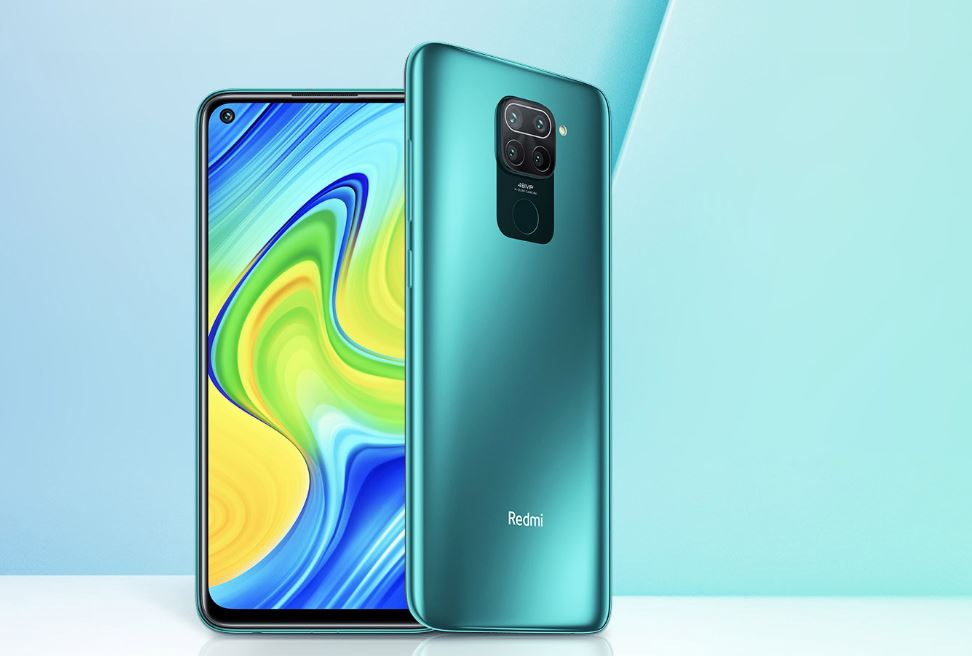Redmi Note 9 Launches In The Philippines Gadget Pilipinas Tech News Reviews Benchmarks And Build Guides