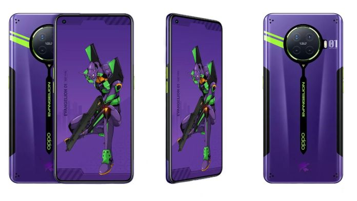 oppo-ace2-eva-limited-edition-4