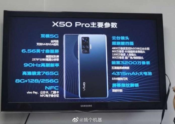 vivo-x50-pro-leaked-2