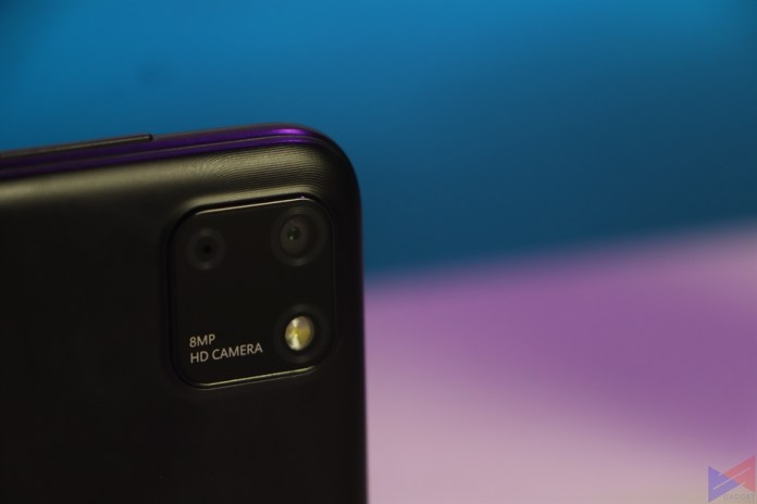 Huawei Y5p_feature (45)