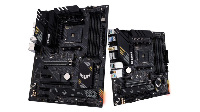 asus-b550-motherboards-tuf
