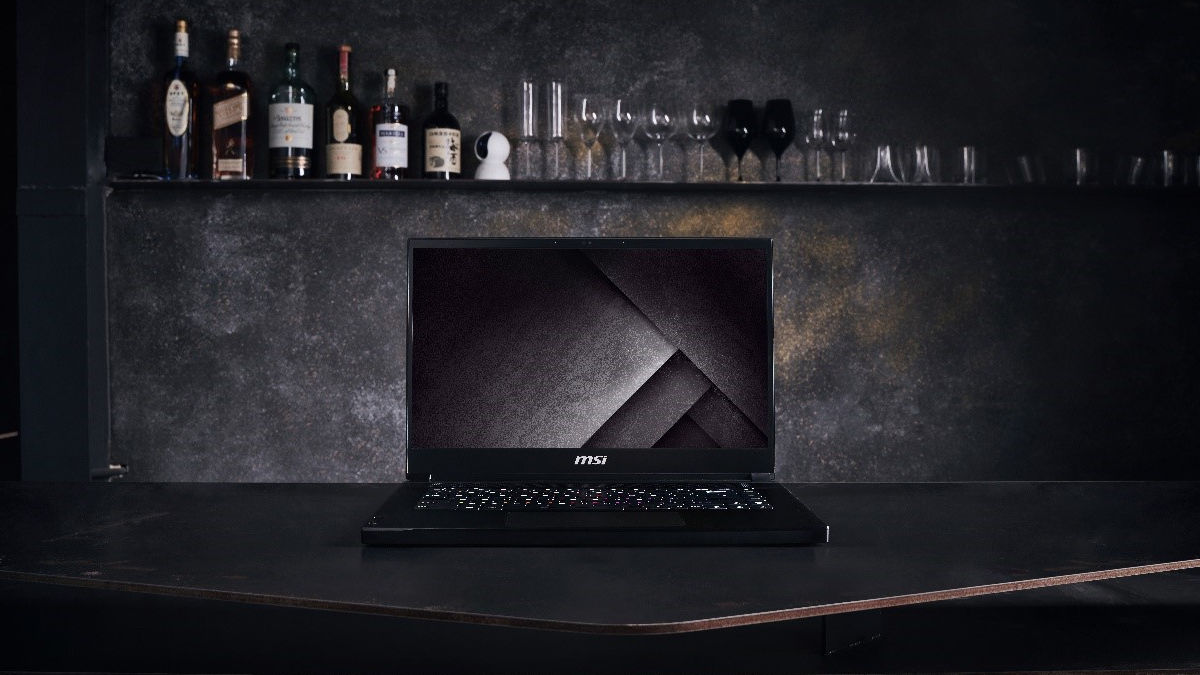 msi-gs66-stealth