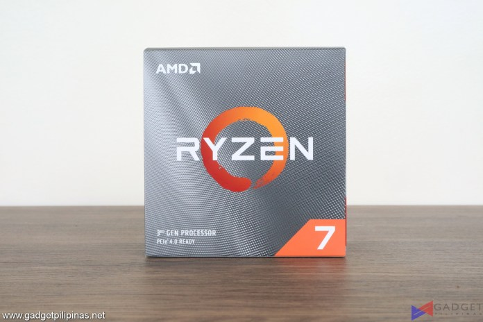 Ryzen 7 3800XT Review - 3000XT vs Intel 10th Gen
