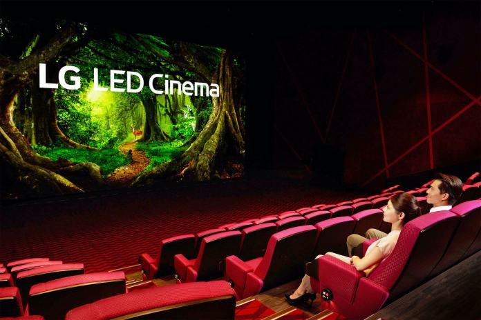 LG LED Cinema (2)