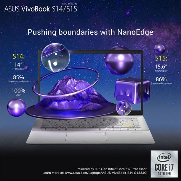 VivoBook S14 and S15 Info (3)