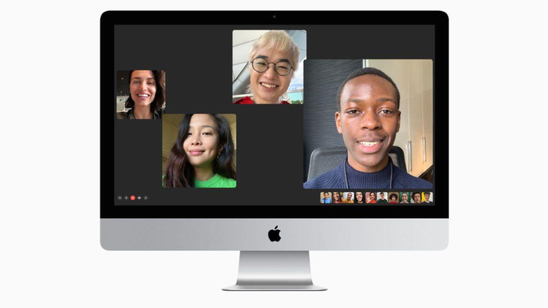 2020-27-inch-imac-facetime-camera
