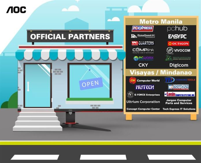 AOC-OFFICIAL-PARTNERS (1)