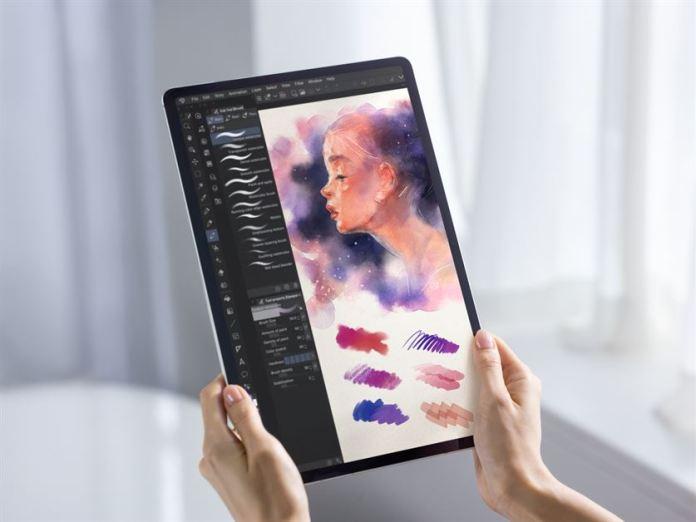 Galaxy Tab S7+ (7)