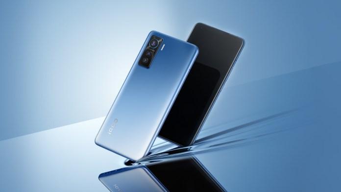 iqoo-5-and-5-pro-5-blue