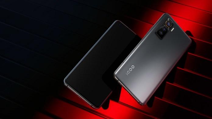 iqoo-5-and-5-pro-5-gray
