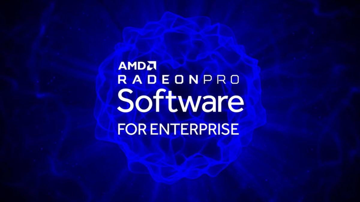 radeon-pro-software-for-enterprise-20.q3