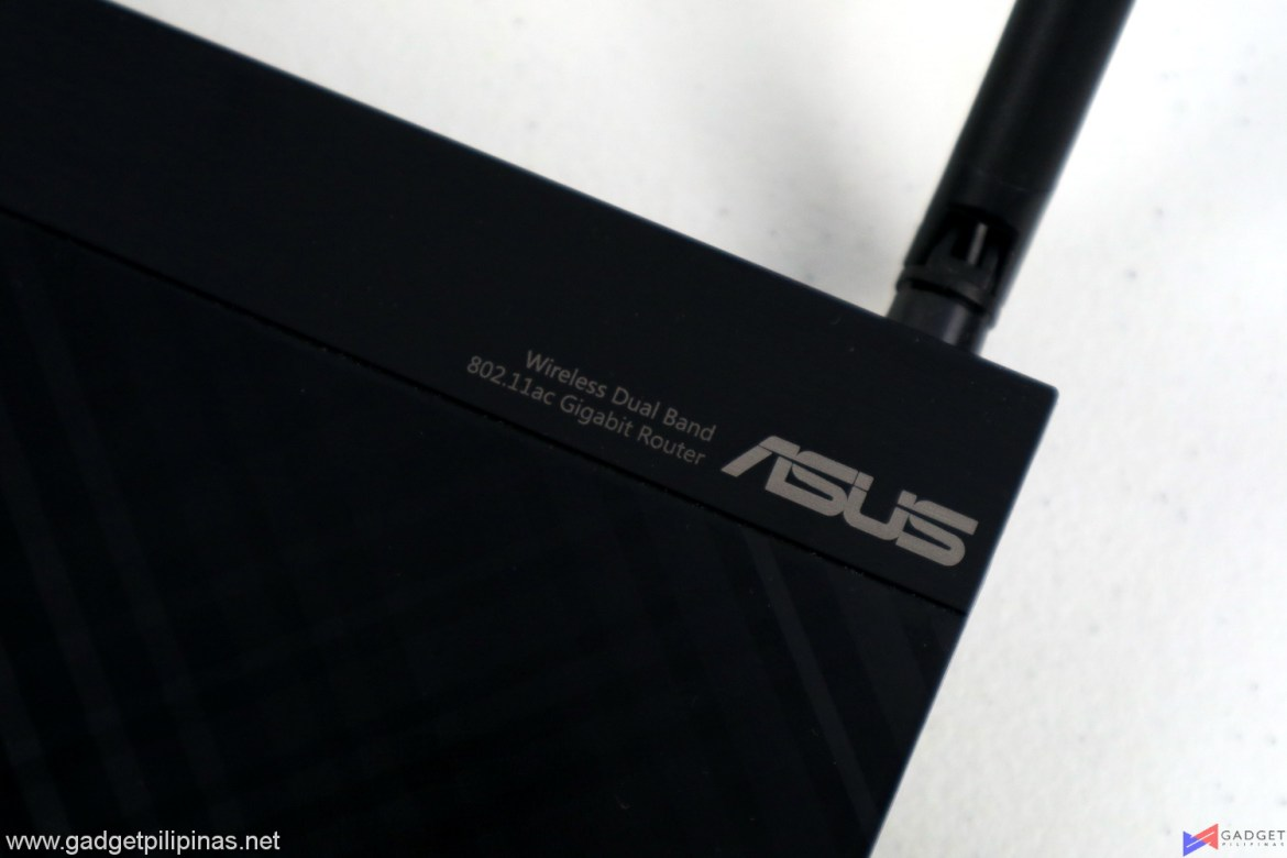 ASUS RT-AC59U V2 Router Review 038