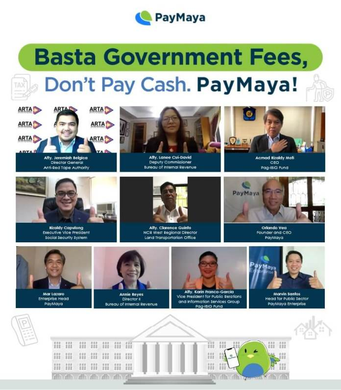 PayMaya Government Event 2 (1)