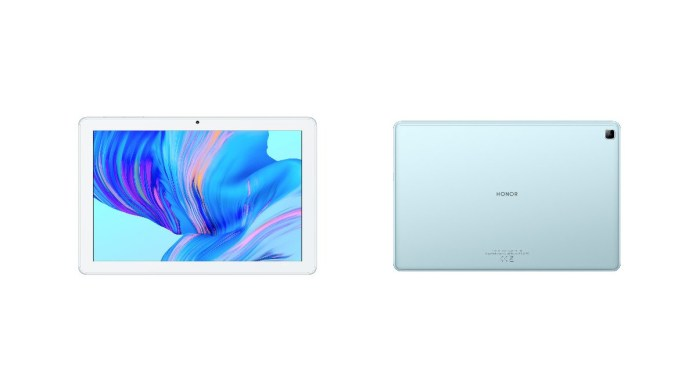 honor-pad-6-and-x6-1