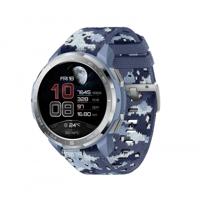 honor-watch-gs-pro-and-watch-es-gs-pro-camo-blue