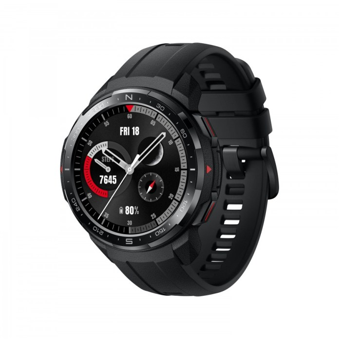 honor-watch-gs-pro-and-watch-es-gs-pro-charcoal-black