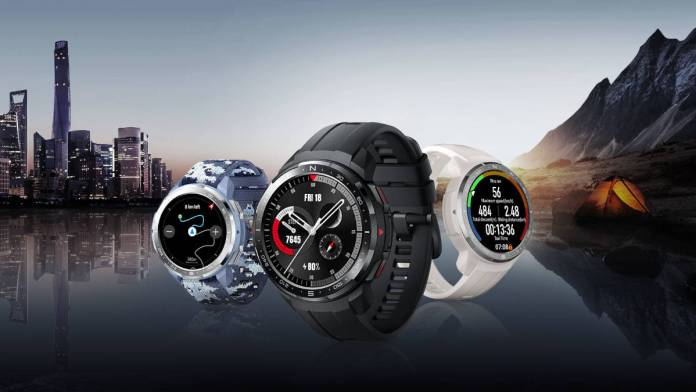 honor-watch-gs-pro-and-watch-es-gs-pro